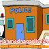 मुले पळवणारी टोळ्या आल्याच्या अफवांवर विश्वास न ठेवण्याचे पोलिसांचे आवाहन