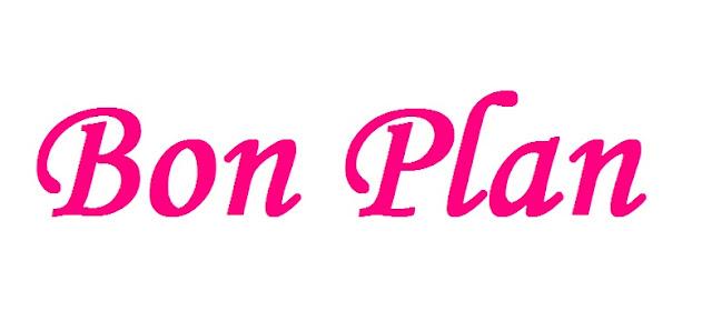 bon-plan-sephora-code-promo