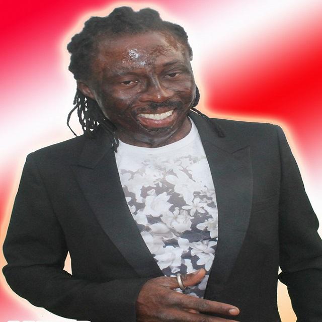 [VIDEO] Ebenezer Opambour Fights Obinim's Snake Metamorphoses