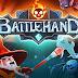 لعبة BattleHand v 1.3.0 مهكرة للاندرويد [اخر اصدار]