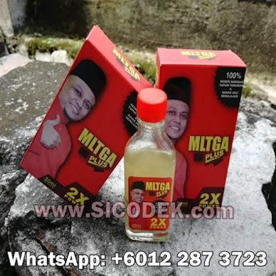 http://www.sicodek.com/p/minyak-lintah.html