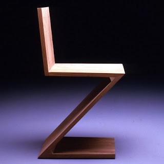 etude de l 39 aubette et de la maison d utrecht. Black Bedroom Furniture Sets. Home Design Ideas