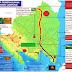 Kawasan Industri Lampung (KAIL)