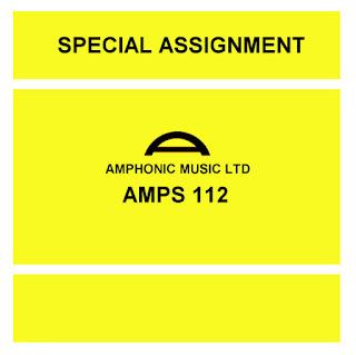 Vw Passat 1992 Manual Shift