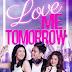 Watch Love Me Tomorrow 2016