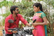 Money Is Honey Stills-thumbnail-3