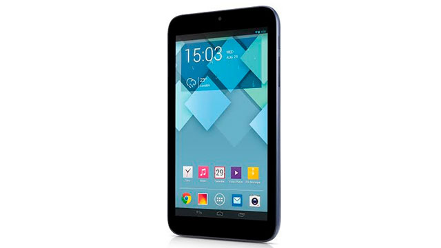 firmware - rom stock Alcatel Pixi 7 [1216a]
