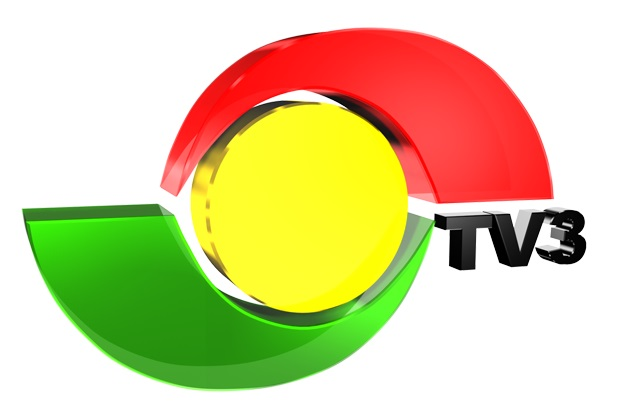 Public Services Workers Union to picket TV3 precincts Tuesday over 32 dismissed workers