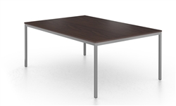 Enwork Apron Table