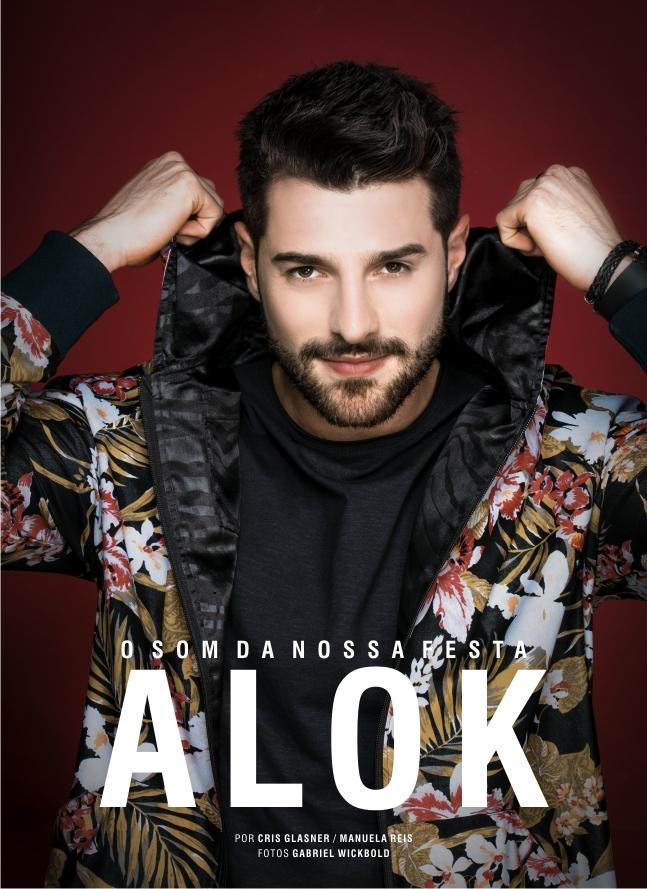 dbc400ea896b5 CAPA  Alok - O DJ número 1 do Brasil é o som da nossa festa ...