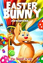 Watch Easter Bunny Adventure Online Free 2017 Putlocker
