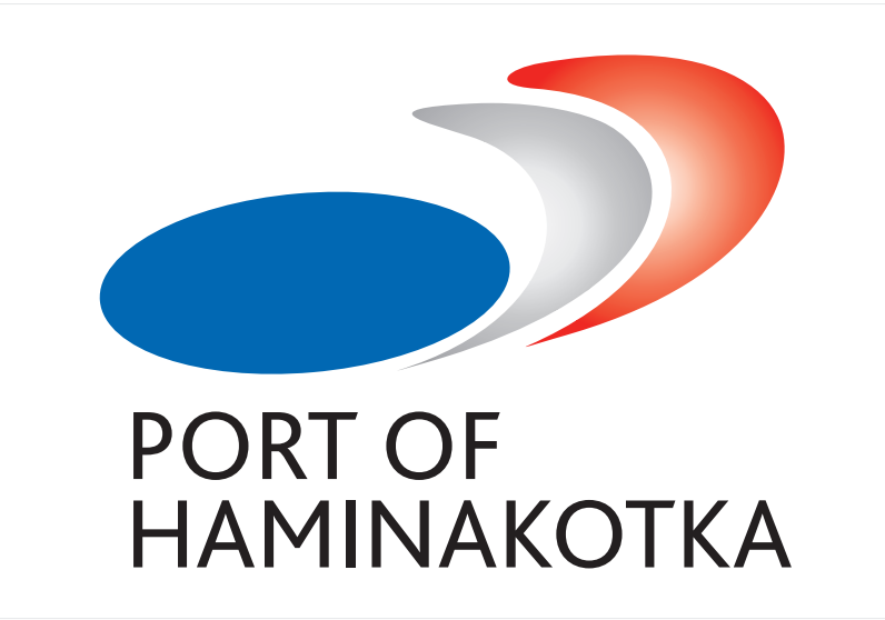Port of HaminaKotka