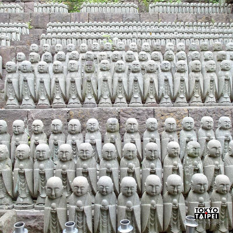 【長谷寺】登高望遠拜菩薩 傳奇的十一面觀音