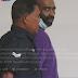Pegawai SPRM Dera Isteri Dihadapkan Ke Mahkamah