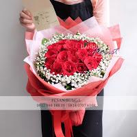 jual bunga jakarta, jual bouquet murah, toko bunga online murah,