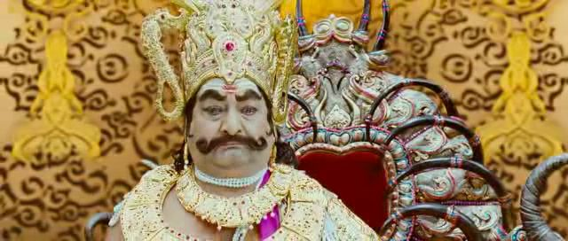 Watch Online Hollywood Movie Jeene Nahi Doonga (Daruvu) In Hindi Telugu On Putlocker