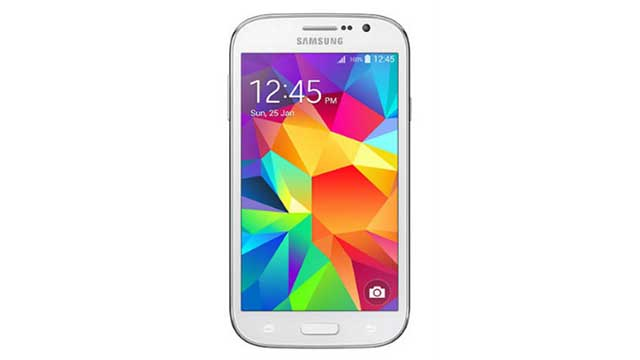 firmware - rom stock Samsung Galaxy Grand Neo Plus GT-i9060i Clon [MT6572]
