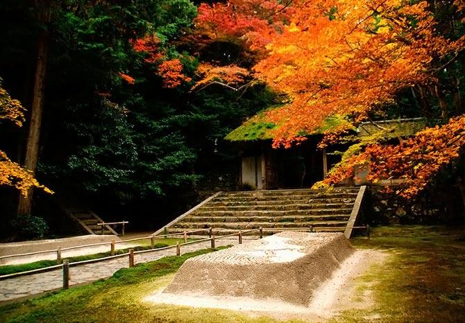 صور جميلة لفصل الخريف