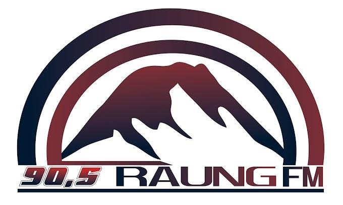 Raung FM Banyuwangi