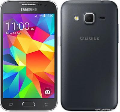 Samsung Galaxy Core Prime SM-S820L