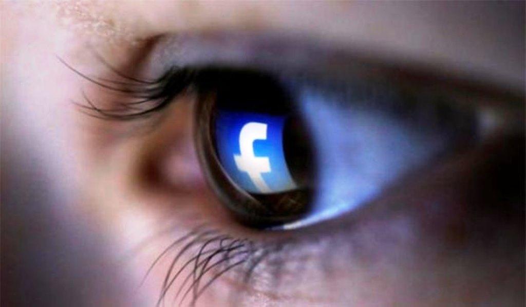 Προσέξτε τι δημοσιοποιείτε στα social media! Καραδοκεί η Εφορία!