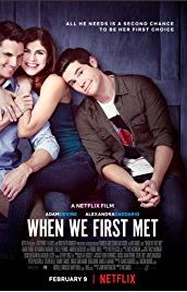 Download Film When We First Met (2018) Sub Indo Bluray HD 360, 480, 720 1080p