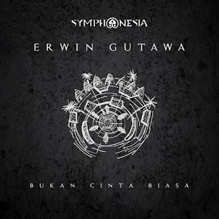 Erwin Gutawa - Bukan Cinta Biasa on iTunes