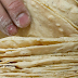Tortillas mexicanas de maíz