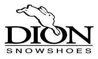 www.dionsnowshoes.com