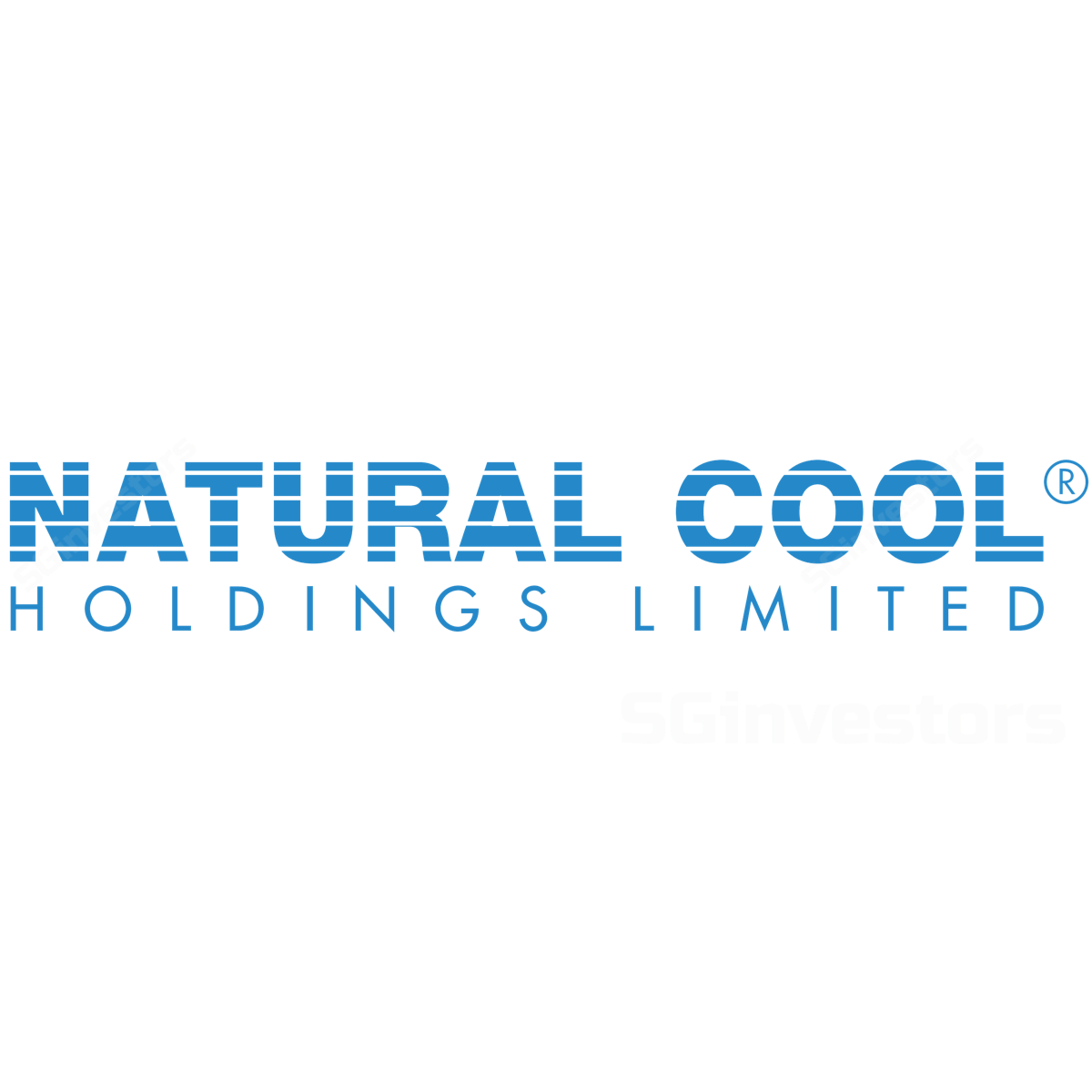 NATURAL COOL HOLDINGS LIMITED (SGX:5IF) @ SGinvestors.io