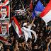Αντίδραση Ερντογάν για χαρακτηρισμό από τις ΗΠΑ της Μουσουλμανικής Αδελφότητας ως τρομοκρατικής οργάνωσης