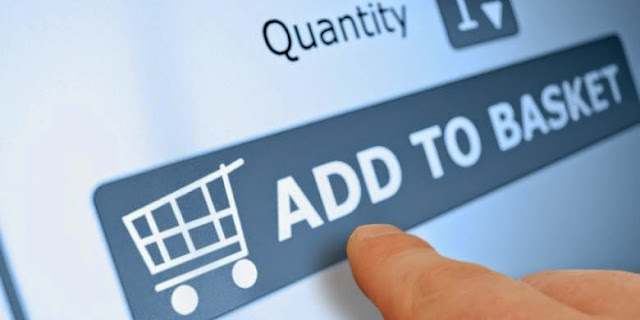 Cari Tahu Bisnis Online