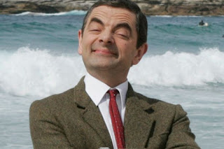 Rowan Atkinson Dead? Mr Bean Actor Commits Suicide?