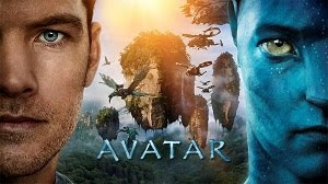 avatar full movie hindi dubbed 480p download