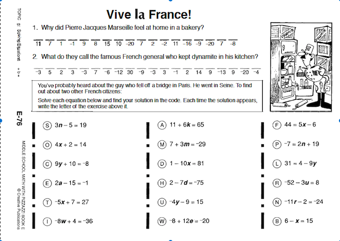 Printables Solving Two Step Equations Worksheet Cinecoa – 2 Step Equation Worksheet