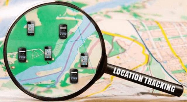 Cách ngăn chặn iPhone và ứng dụng theo dõi người dùng 24/7 - CyberSec365.org