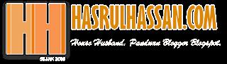 HASRULHASSAN.COM™