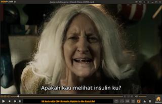 downloaf film terbaru 2017 subtitle bahasa indonesia