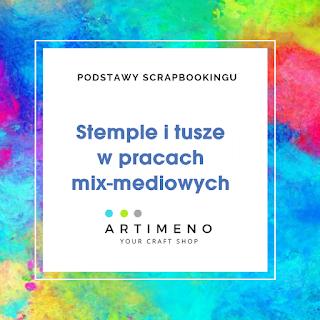 https://artimeno.blogspot.com/2019/01/recenzja-produktu-stemple-i-tusze-w.html