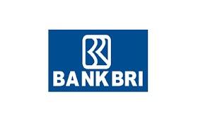 Lowongan Kerja Bank BRI Tangerang November 2020