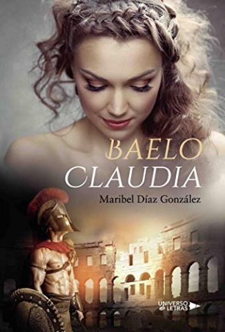 Baelo Claudiaa