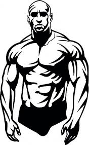 body building tips in urdu