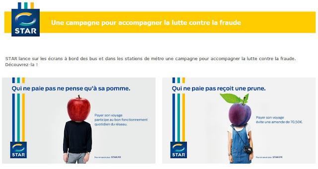 dc043ea48e54a3 Info la Poterie Rennes (Màj du 10 11)   Info la Poterie (Poterie ...