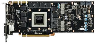 GeForce GTX 1060 3GB vs. Radeon RX 570 4GB