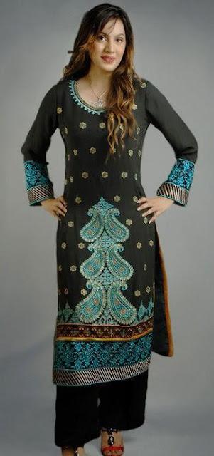 Readymade Salwar Kameez Designs 2013 | Mid Season Salwar ... |Latest Bollywood Salwar Kameez Designs 2013
