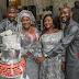 Photogist: Photos From The 60th Birthday Celebration Of Jumoke Thomas-Okoya