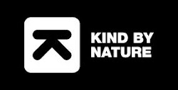 KInd By Nature
