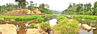munnar cottages, cottages in munnar, munnarcottages, budget cottages in munnar, group stay cottages, munnar, munnar cottages list, munnar cottages phone number