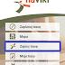 Aplikacja NAVIKI: zapisujemy trasy.