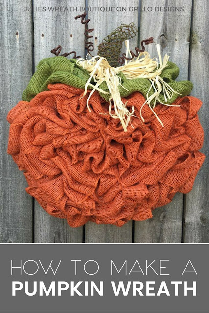 Harvest Door Wreath Ideas, Thanksgiving wreaths, DIY fall door wreaths, DIY fall decor, DIY door wreath, Thanksgiving door wreath, DIY harvest door wreath, DIY fall wreath, easy harvest decor, easy thanksgiving decor